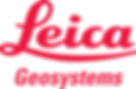 Leica Geosystems Logo_No Tagline_PC.eps_