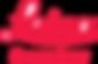 Leica Geosystems Logo_No Tagline_PC_edit