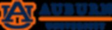 1280px-Auburn_University_primary_logo.sv