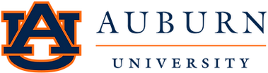 1280px-Auburn_University_primary_logo.sv