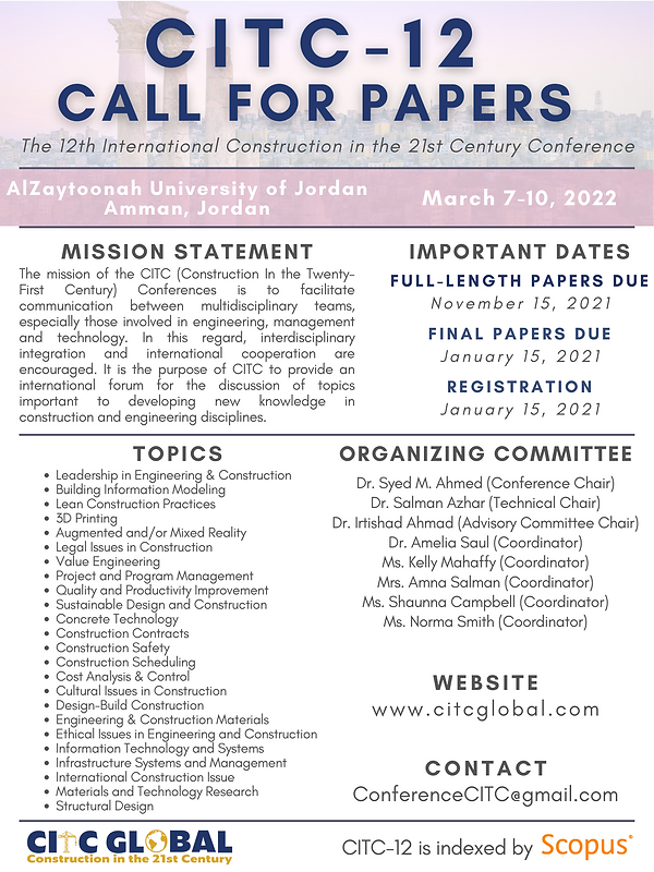 CITC-12 CALL FOR PAPERS (1).png