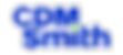 CDMSmith_logo_print_CMYK_BlueGr_edited.p
