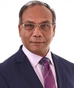 72666  Irtishad Uddin Ahmad.jpg