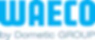 waeco logo.png