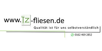 tz-fliesen_50x100_printVersion.jpg