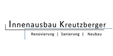 InnenausbauKreutzberger_50x100_printVers