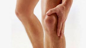 Fortalecimiento de rodilla