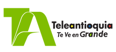 tele-antioquia-logo.png
