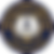 logo DENALI.png