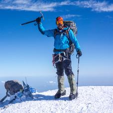 the-north-face-colombia-huella-de-montaña-2.jpg