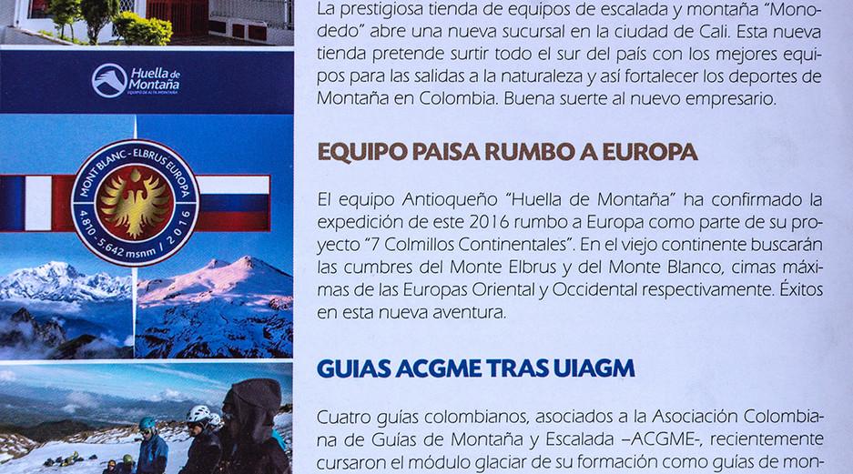 2016.07.00 Revista La Piola 3.jpg