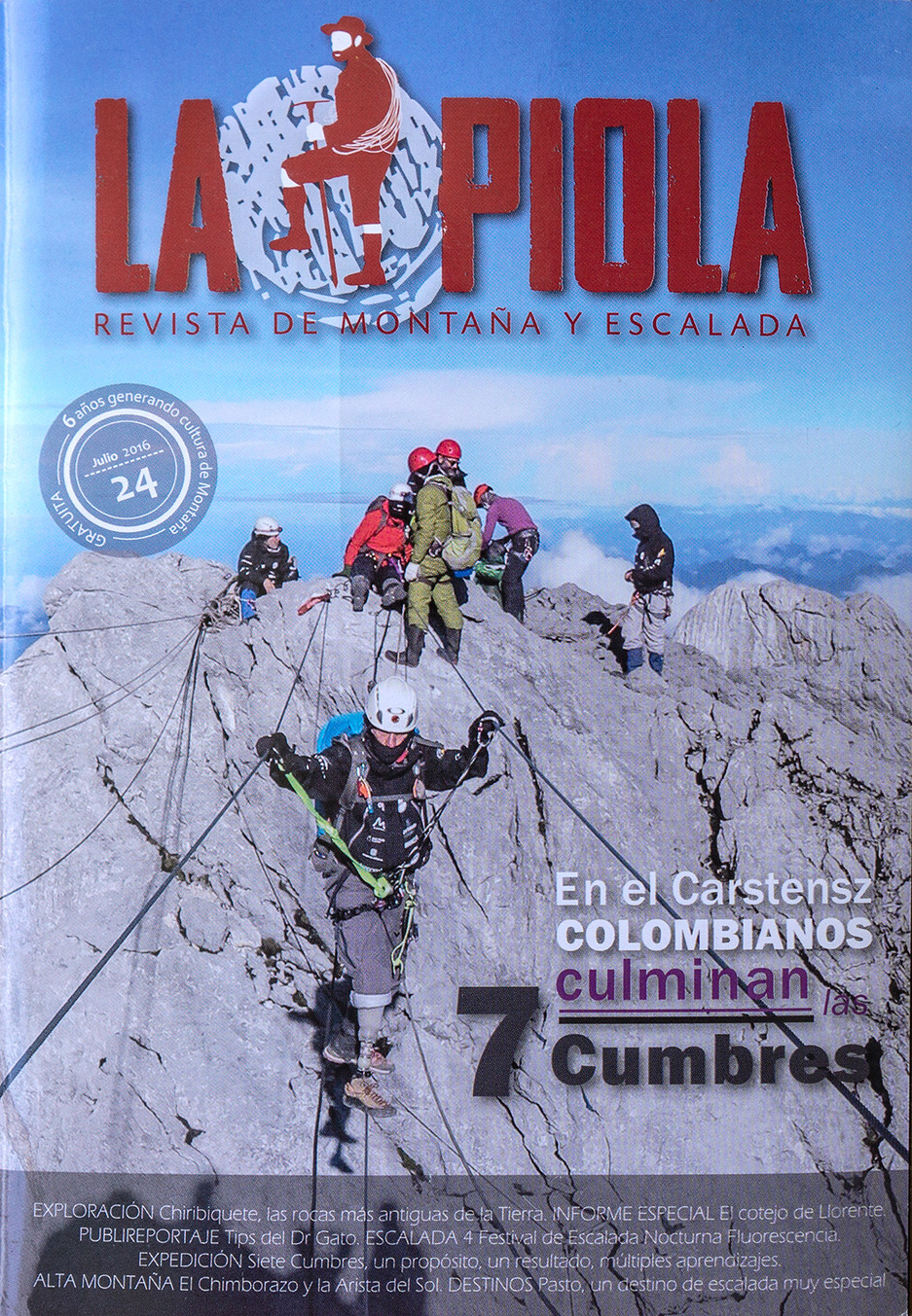 2016.07.00 Revista La Piola 1.jpg