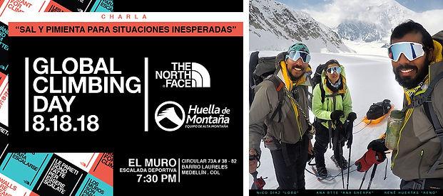 BN_Huella_de_Montaña_5.jpg