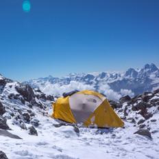the-north-face-colombia-huella-de-montaña-1.jpg