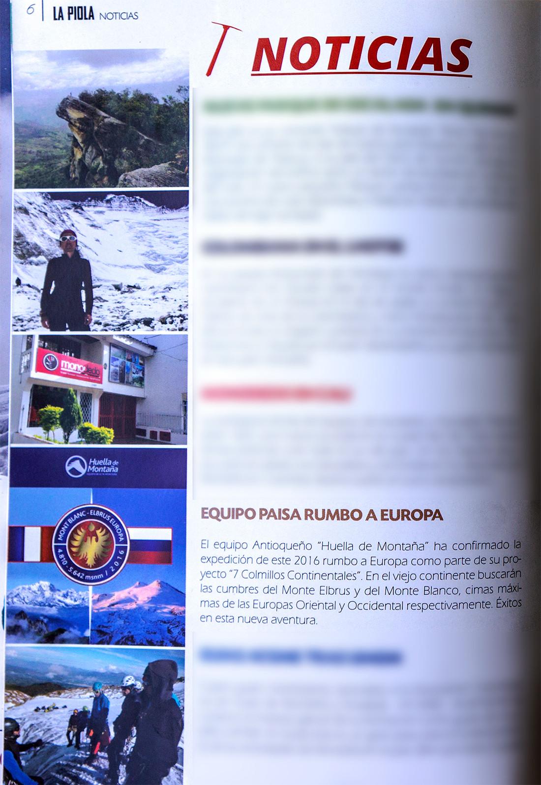 2016.07.00 Revista La Piola 2.jpg