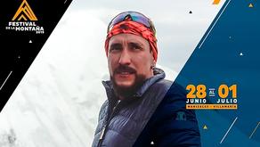 Festival de la Montaña 2019