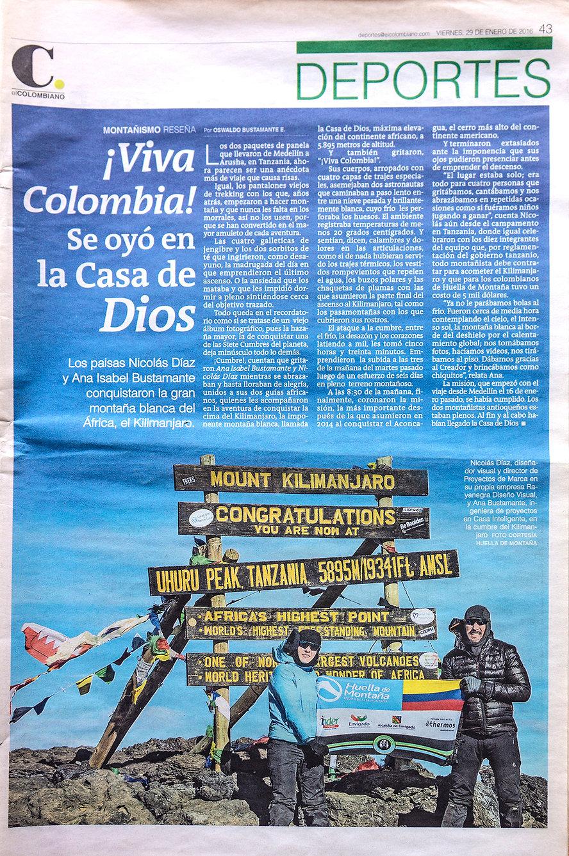 2016.01.29 El Colombiano.jpg