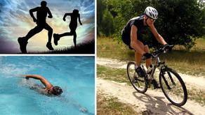 Beneficios de hacer ejercicios cardiovasculares
