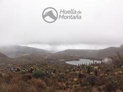 Santa Isabel 20