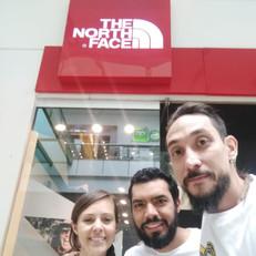 the-north-face-colombia-huella-de-montaña-4.jpg