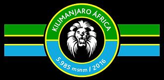 kilimanjaro_huella_de_montaña_2016.png