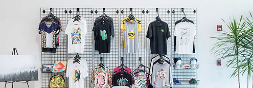 custom-apparel.jpg
