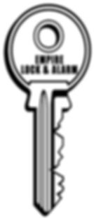 big-key.jpg