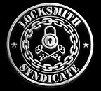 locksmith-syndicate-logo-2.jpg