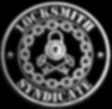 ls-small.jpg