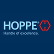 hoppe-door-repair
