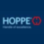hoppe-logo.png