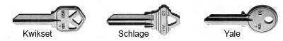 residential-keys-nashville.jpg