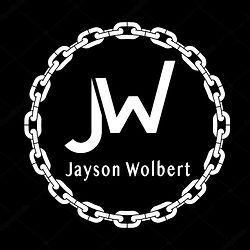 Jaysonwolbertblack1.jpg