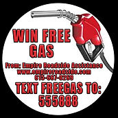 freegasweb.jpg