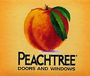 peachtree-door-repair-hendersonville-tn.