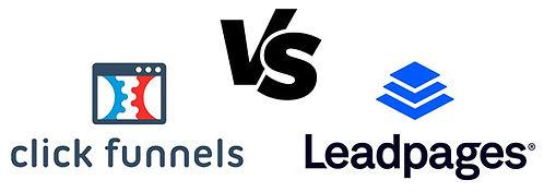 c-vs-l.jpg