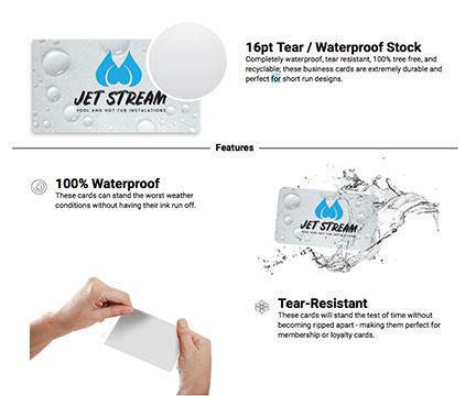 jet-stream-cards.jpg