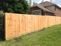 Good-Cedar-Fence.jpeg