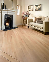 light-wood-vinyl-plank-flooring-vinyl-fl