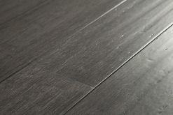 15002081-distressed-logan-gray-detail-ne