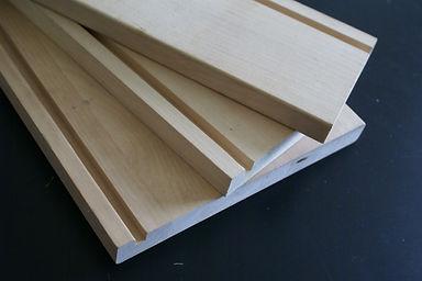birch-drawer-side.jpg