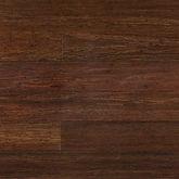 15002079-york-chestnut-comp_1000.jpg