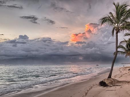 Die komplette Karibik- Erfahrung