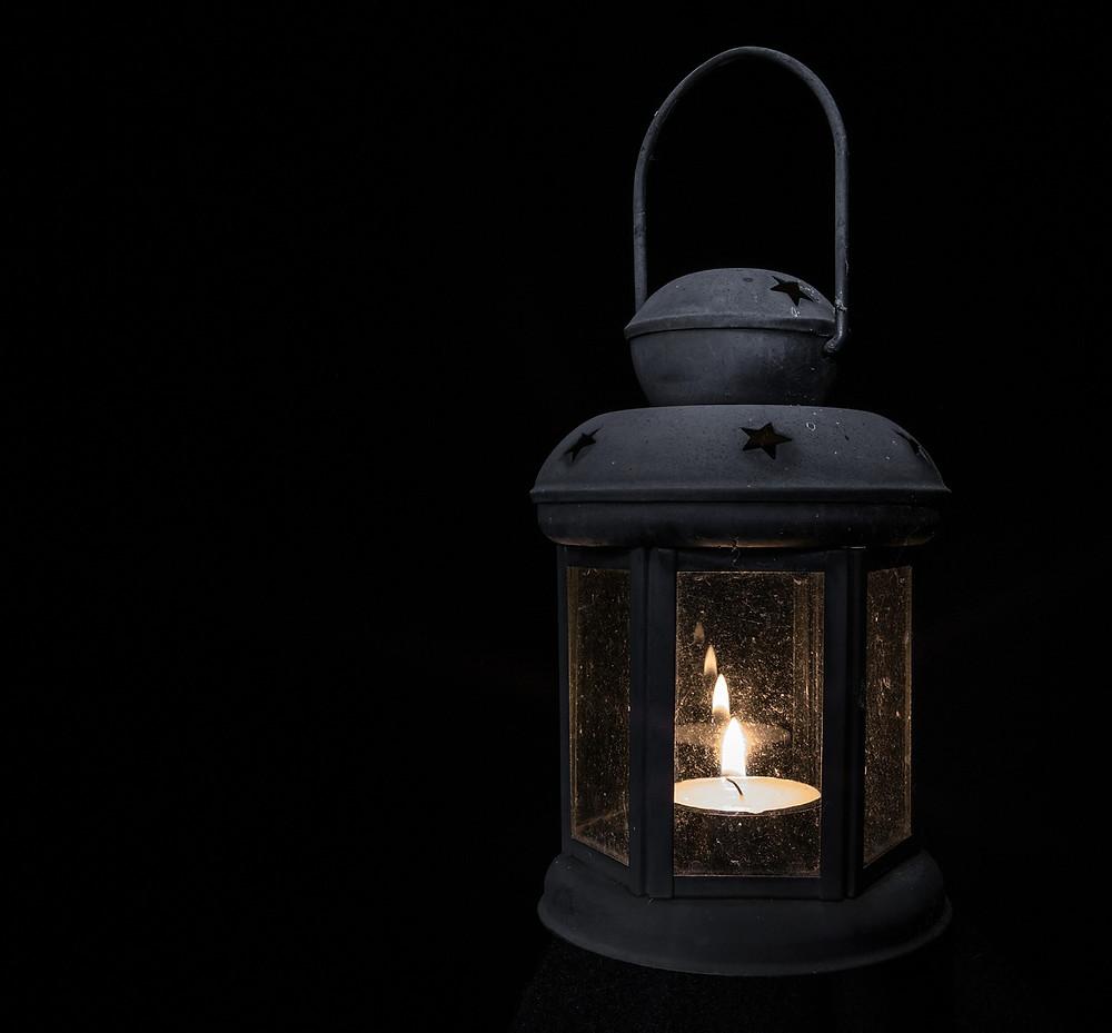 Lampadina A Incandescenza Storia lampade: la storia dell'illuminazione