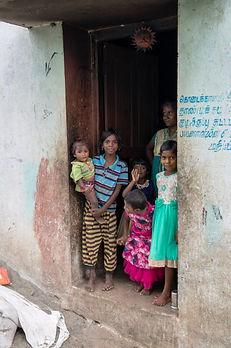 thumbnail_Village children.jpg