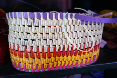DSC01684 Basket .jpg