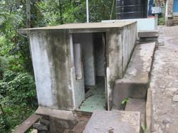 Jeyam House (1)