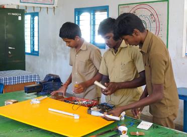 DSC01637 Trade Training.jpg