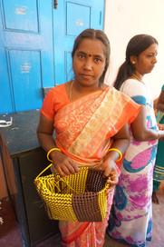 DSC01688 Women making basket.jpg