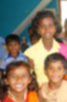 TORP Childrens day.jpg
